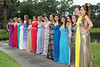 Holy Trinity Prom 2013 : 